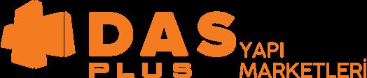 Dasplus Yapı Market Logo
